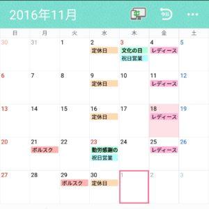 2016_11_18_15-02-29_crop1